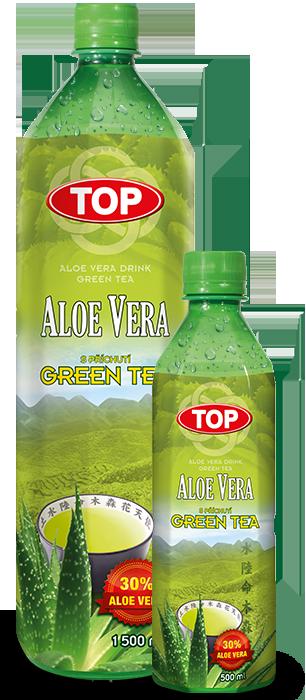 green-tea-bottle