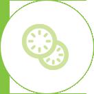 cucumber-icon